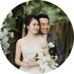Marry and More Wedding - Som and Kong Review